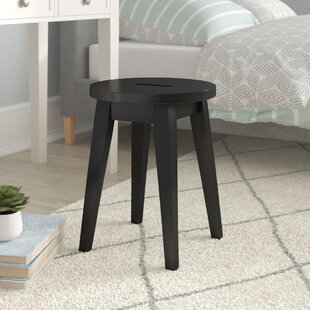 Millard Stool By Brambly Cottage