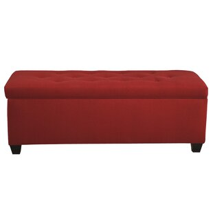 Latitude Run Kleist Button Tufted Upholst..