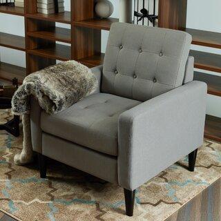 Westley Armchair by Wrought Studio SKU:DD926931 Buy