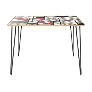 Conforti Dining Table