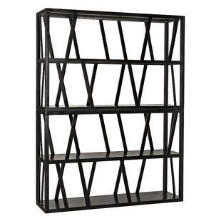 Colfax Standard Bookcase