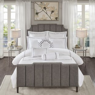 Hotel Comforter Set by Madison Park Signature