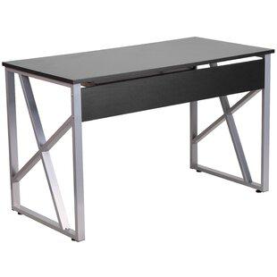 Java Writing Desk
