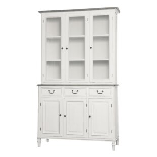 Argens Standard Welsh Dresser By August Grove