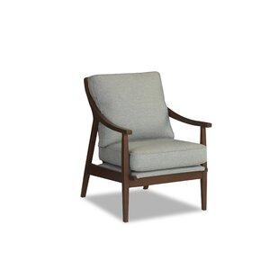 Comparison Lynn Occasional Chair by Birch Lane™