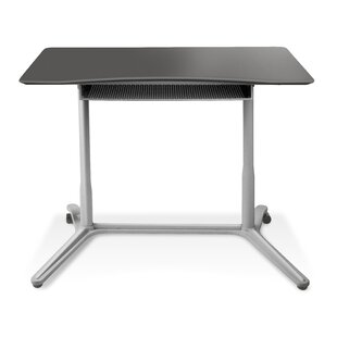 Haaken Furniture Ergo Standing Desk