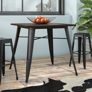 Trent Austin Design Cedaredge Dining Table