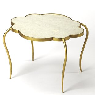 Rosdorf Park Davina End Table
