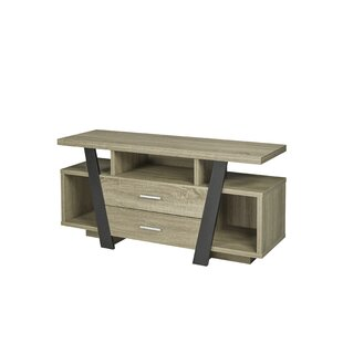 Sundhya TV Stand for TVs up to 47