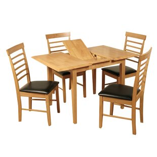 https://secure.img1-fg.wfcdn.com/im/33052714/resize-h310-w310%5Ecompr-r85/2669/26699832/allenville-solid-wood-dining-chair-set-of-2.jpg