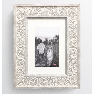 8ec5dee04d Mini & Small Photo Frames You'll Love   Wayfair.co.uk