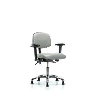 Julian Ergonomic Task Chair