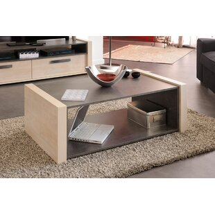 Wild Coffee Table by Parisot