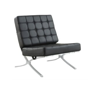 Orren Ellis Castagna Lounge Chair