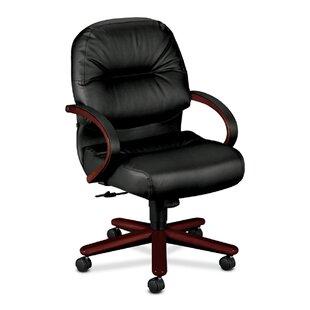 HON Managerial Desk Chair
