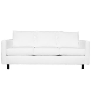 Shop Accomac Sofa by Brayden Studio