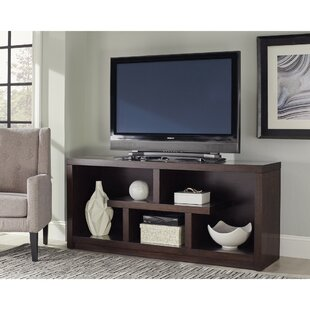 Dubose Glistering TV Stand for TVs up to 50