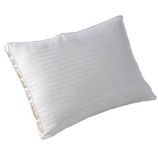 Pima Polyfill Pillow (Set of 2) BySimmons Beautyrest