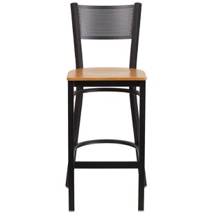 Chafin 29 Bar Stool