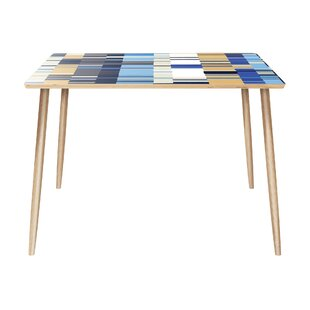 Leeann Dining Table