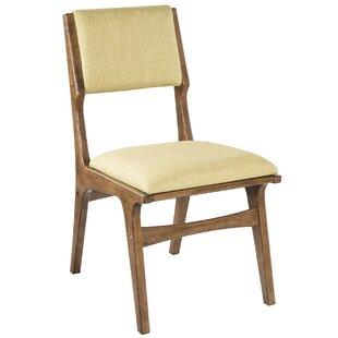 Langley Street Alvarado Side Chair (Set of 2)