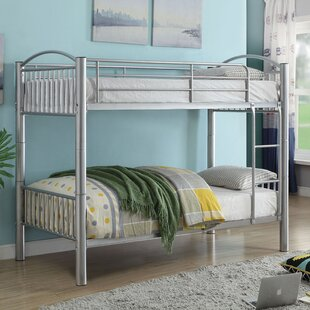 Pharr Convertible Bunk Bed