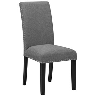 Willa Arlo Interiors Charlaine Parsons Chair (Set of 2)