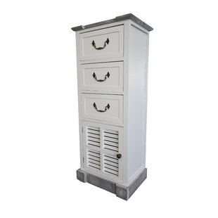 Sturbridge 1 Door Accent Cabinet By Beachcrest Home