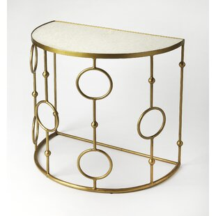 Gira Console Table by Mercer41