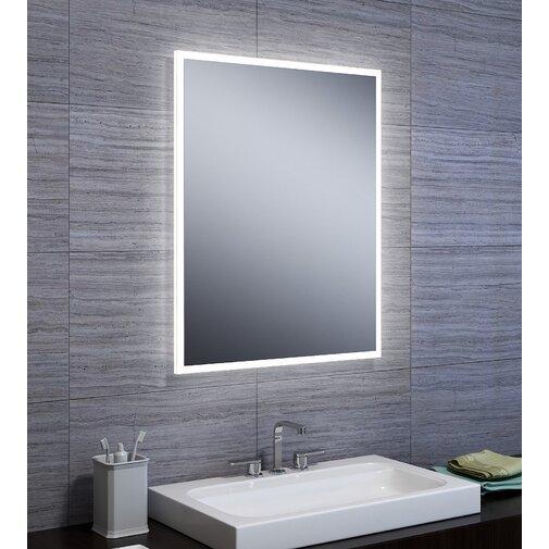 Vanity+Mirror.jpg