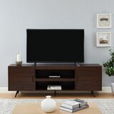 TV Stand for TVs up to 65 by BestHomeChoice