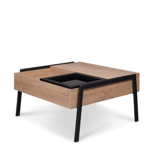 Brookeville Coffee Table