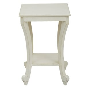 Read Reviews Daren End Table By OSP Designs