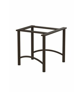 Universal Side Table Base