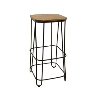 Arbuckle 28.75 Bar Stool