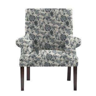 Filion Armchair