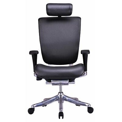 Executive Office Chairs You Ll Love Wayfair