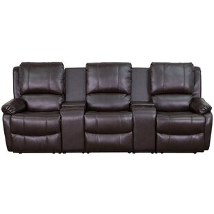 ravishing costco living room sets. Save to Idea Board Theater Seating You ll Love  Wayfair