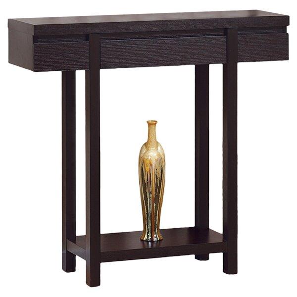 Bon Hokku Designs Sofa U0026 Console Tables Youu0027ll Love