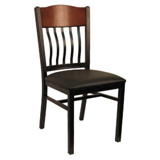 Upholstered Dining Chair (Set of 2) by H&D Restaurant Supply, Inc. SKU:AE365911 Purchase