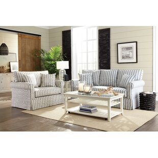 Eulah Sleeper Sofa August Grove Cool ...