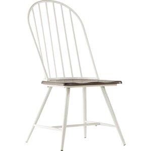 Rio Pinar Side Chair (Set ..