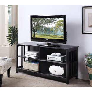 Andover Mills Minerva TV Stand for TVs up to 40