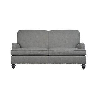 Duralee Furniture Parkdale Sofa