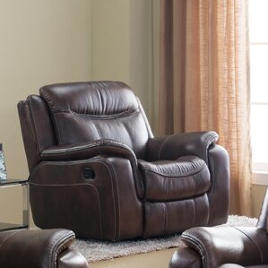 Living Comfort Reclining Chair & Most Comfortable Recliners | Wayfair islam-shia.org