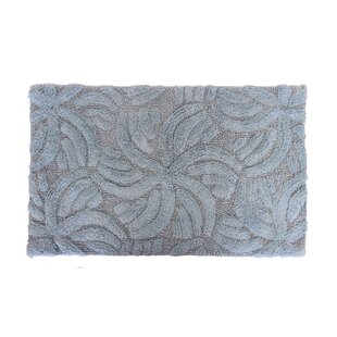 Star Light Bath Rug by Austin Horn Classics Bargain