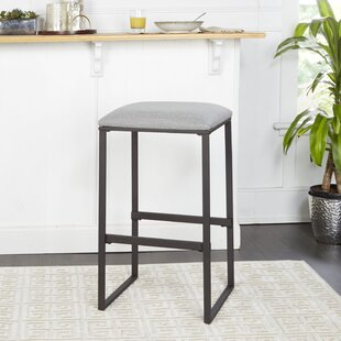 Deadra 30 Bar Stool
