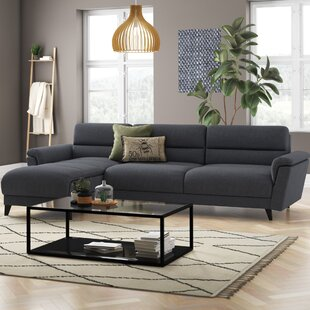 Kelan 3 Seater Clic Clac Sofa Bed By Leader Lifestyle