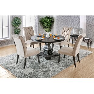Arrieta Dining Table