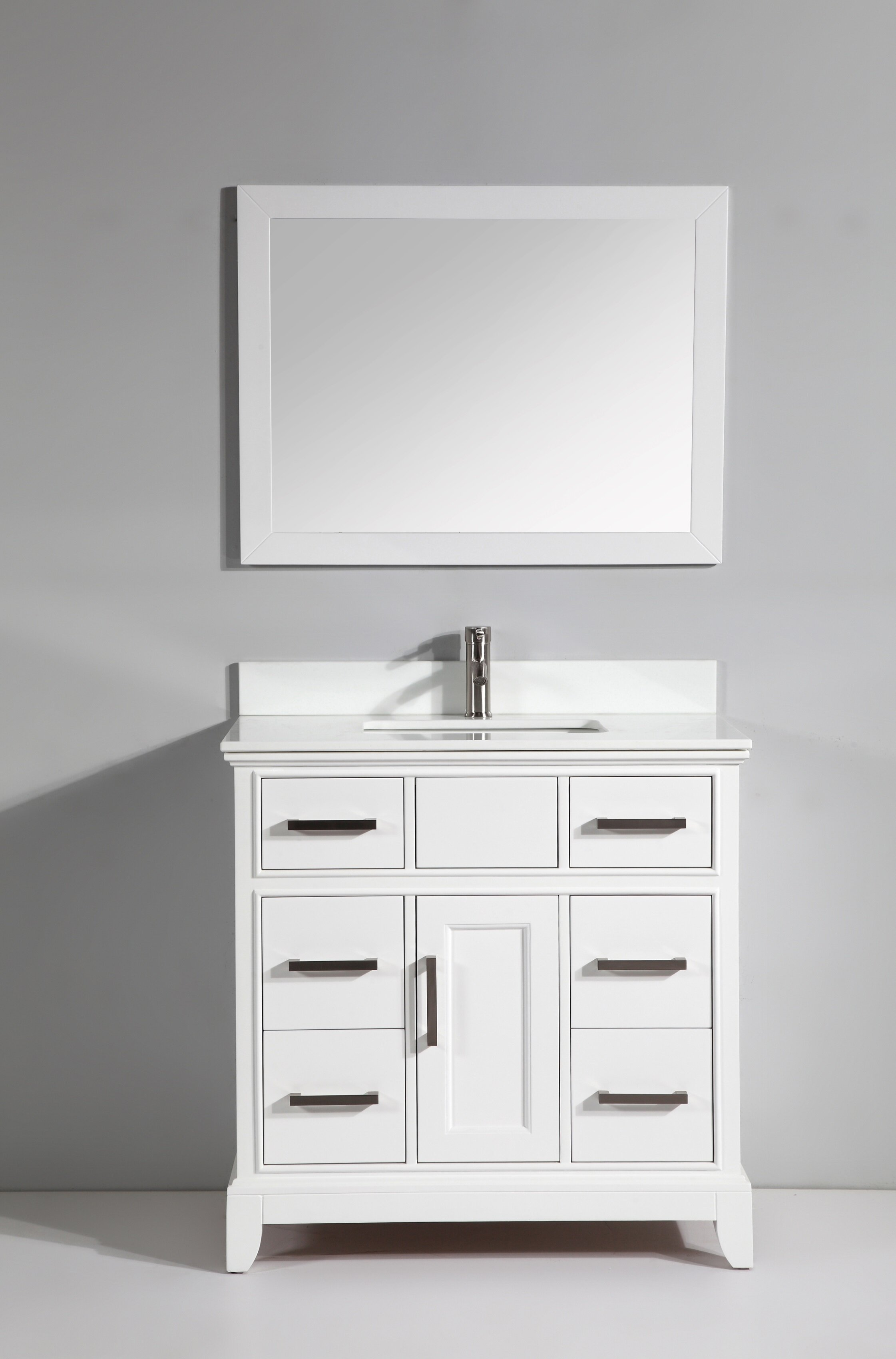 within best applied single the inch sink vanity to home white your brilliant bathroom designi design